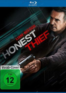 download Honest Thief