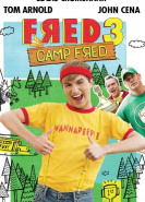 download Fred 3 Camp Fred