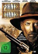 download Ferner Donner