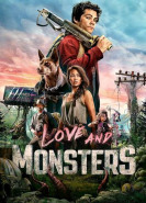 download Love and Monsters