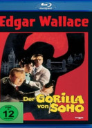 download Der Gorilla von Soho