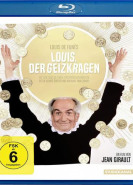 download Louis der Geizkragen