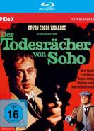 download Der Todesrächer von Soho