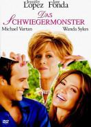 download Das Schwiegermonster