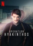 download Operation Hyakinthos