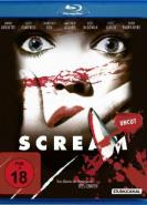 download Scream