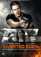 download Diverted Eden