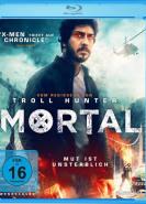 download Mortal - Mut ist unsterblich