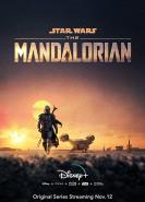 download The Mandalorian