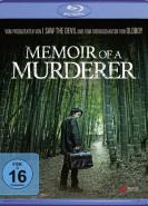 download Memoir of a Murderer