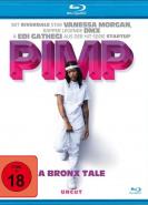 download Pimp A Bronx Tale
