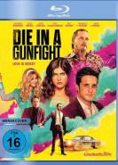 download Die in a Gunfight