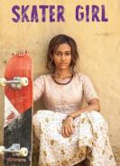 download Skater Girl