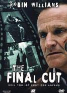 download The Final Cut - Dein Tod ist erst der Anfang