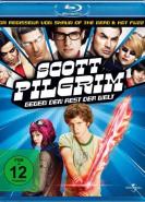 download Scott Pilgrim gegen den Rest der Welt