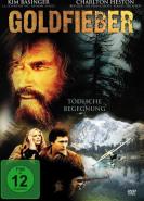 download Goldfieber