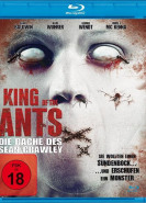 download King Of The Ants