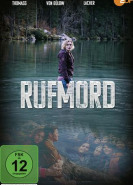 download Rufmord (2018)