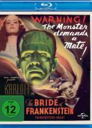 download Frankensteins Braut