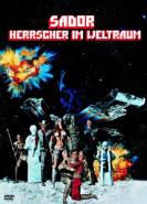 download Sador - Herrscher im Weltraum (1980)