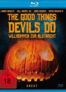 download The Good Things Devils Do - Willkommen zur Blutnacht