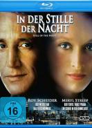 download In der Stille der Nacht