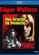 download Das Gesicht im Dunkeln