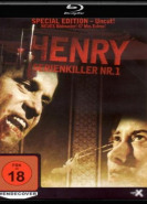 download Henry - Serienkiller Nr. 1