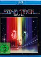 download Star Trek Der Film