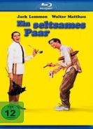 download Ein Seltsames Paar