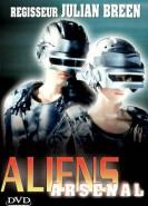 download Alien Arsenal