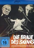 download Die Braut des Satans