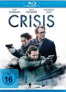 download Crisis