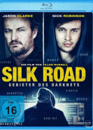 download Silk Road - Gebieter des Darknets