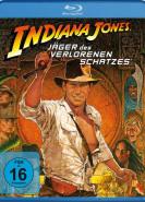 download Indiana Jones Jaeger des verlorenen Schatzes