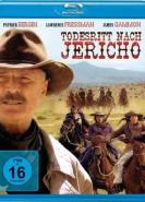 download Todesritt nach Jericho