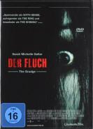 download Der Fluch The Grudge