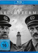 download Der Leuchtturm