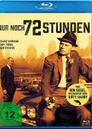 download Nur noch 72 Stunden