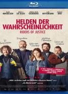 download Helden der Wahrscheinlichkeit