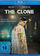download The Clone Schluessel zur Unsterblichkeit