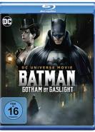 download Batman Gotham By Gaslight