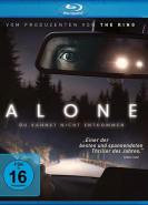 download Alone - Du kannst nicht entkommen