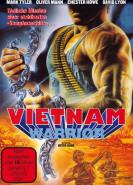 download Vietnam Warrior