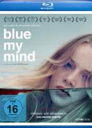 download Blue my Mind