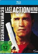 download Last Action Hero