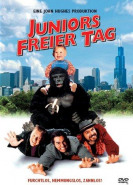 download Juniors freier Tag