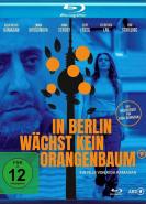 download In Berlin wächst kein Orangenbaum