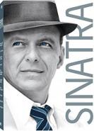 download Frank Sinatra - Discography (1946-2010)
