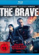 download The Brave - Allein gegen das Syndikat